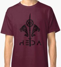 The One True Heda Classic T-Shirt