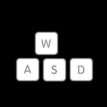 Gamer Direction by whitedesigner