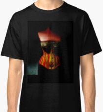 The Corset Classic T-Shirt