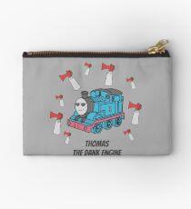 Thomas the Dank Engine Studio Pouch