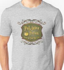 Polyjuice T-Shirt
