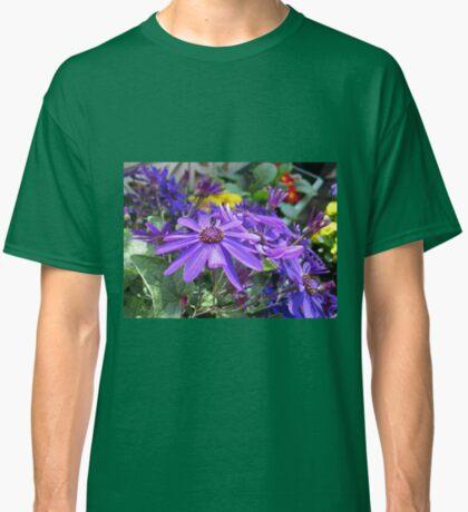 Echo des Frühlings - Glorious Senettti Planter Classic T-Shirt