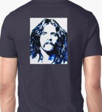 Glenn Frey Tribute T-Shirt
