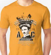nikola T-Shirt
