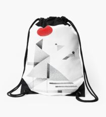 Openspace 2 Drawstring Bag
