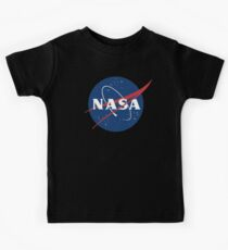 Nasa Kids Clothes