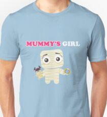 MUMMY´S GIRL T-Shirt