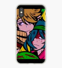 0df75f26f09ad9 Hotline Miami Jacket iPhone cases & covers for XS/XS Max, XR, X, 8/8 ...