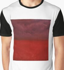 Woven Dream Graphic T-Shirt