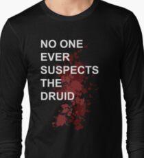 Murder Druid T-Shirt
