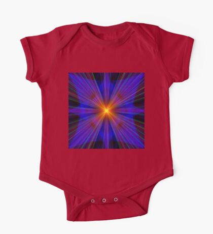 Star Kids Clothes