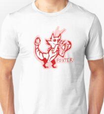 Foxter T-Shirt