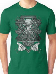 Winya No. 57 T-Shirt