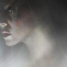 I Will Be Silent by Jennifer Rhoades