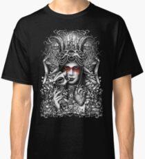 Winya No. 55 Classic T-Shirt
