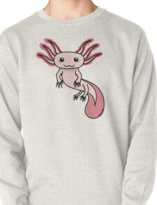 Chibi Axolotl T-Shirt