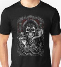Winya No. 54 Unisex T-Shirt