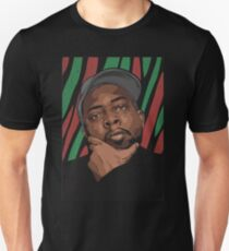 Phife Dawg T-Shirt