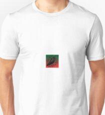 Pepper Unisex T-Shirt