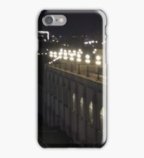 Ottawa iPhone Case/Skin