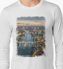 Thames T-Shirt