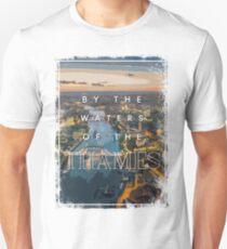 Thames Unisex T-Shirt