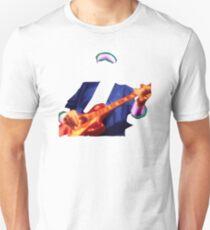 Dire Straits Unisex T-Shirt