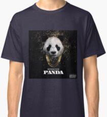 Desiigner- Panda Classic T-Shirt
