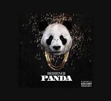 Desiigner- Panda Unisex T-Shirt