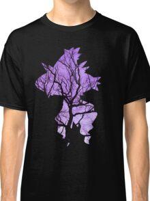 Mismagius used curse Classic T-Shirt