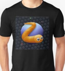 SLITHER.IO T-Shirt