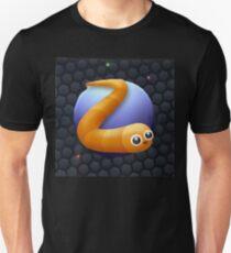 SLITHER.IO Unisex T-Shirt