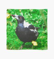 #BirdlifeIsVital #JoBLING Scarf