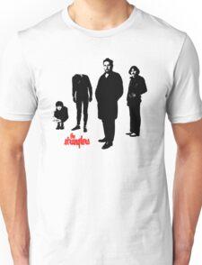 The Stranglers Shirt Unisex T-Shirt