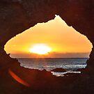 Good Morning Australia by Michael Matthews