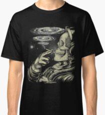 Winya No. 31 Classic T-Shirt