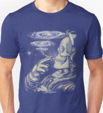 Winya No. 31 T-Shirt