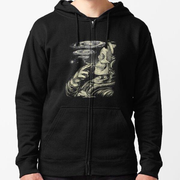 Grunge School Spirit Sweatshirt ProSphere Colorado State University Mens Pullover Hoodie