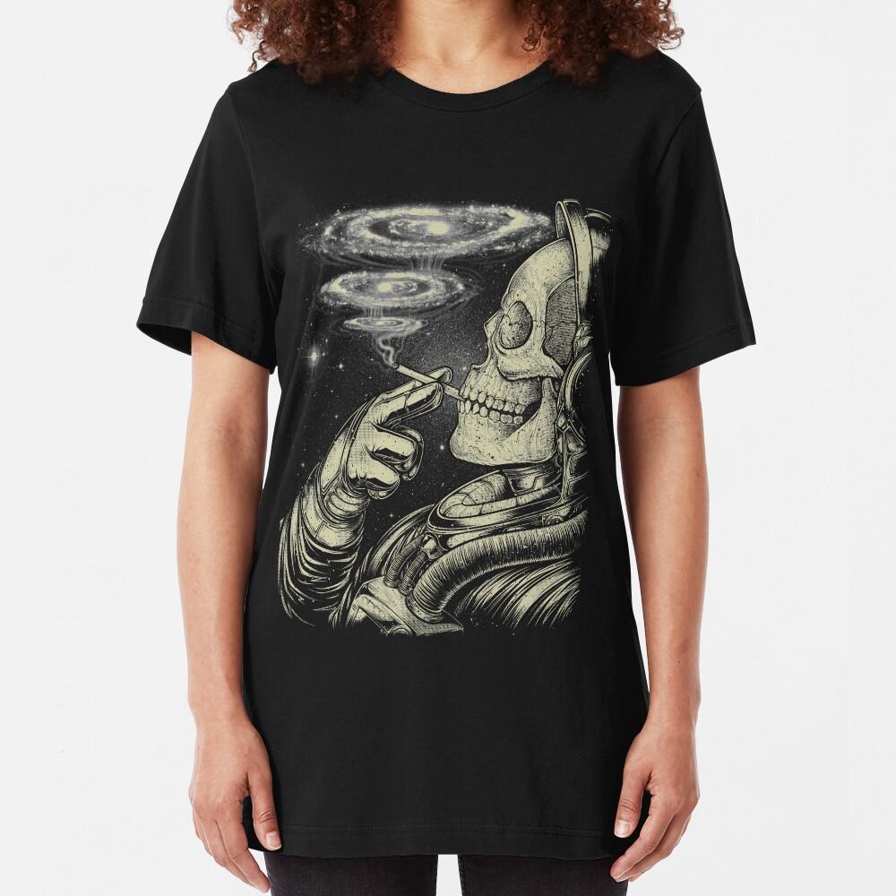 Winya No. 31 Slim Fit T-Shirt