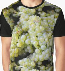 glowing globes Graphic T-Shirt