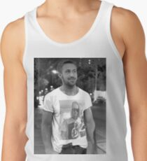 Ryan Gosling Macaulay Culkin Shirt Tank Top