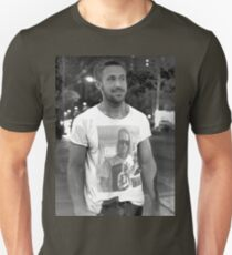 Ryan Gosling Macaulay Culkin Shirt T-Shirt