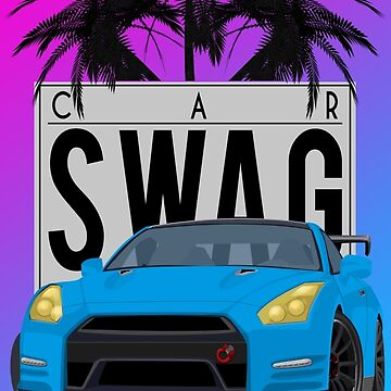 Car Swag by Subspeed