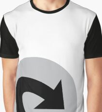 Tap for Mana Graphic T-Shirt