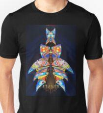 Vividopera 2013 No.2 (Luna Park) Design T-Shirt