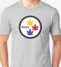 Stoners T-Shirt