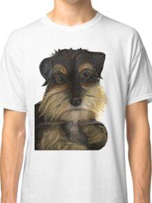 Roxanne  Classic T-Shirt