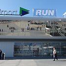 Run. by Janone