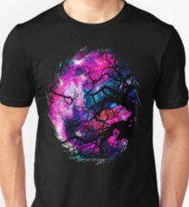Starfield Tree Unisex T-Shirt