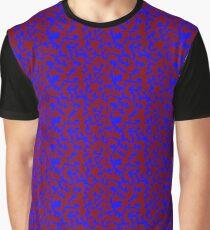 AF1 Graphic T-Shirt
